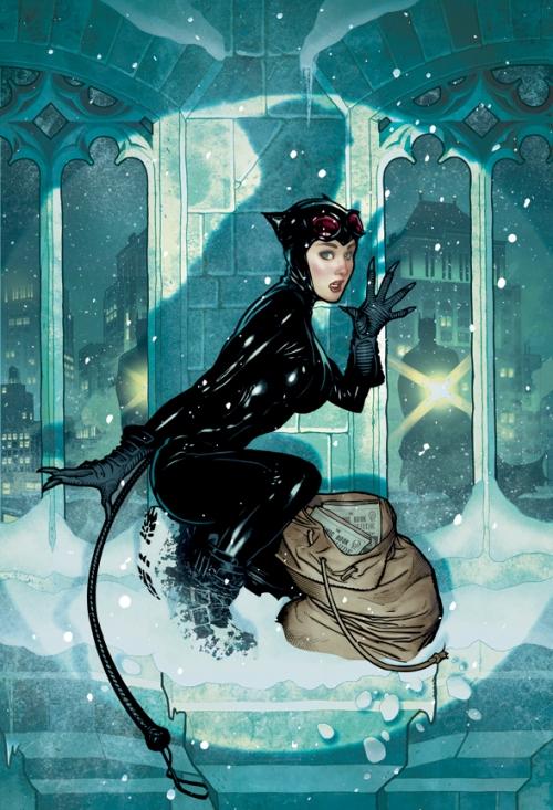 overstreet_catwoman_by_adamhughes-d4pasd5