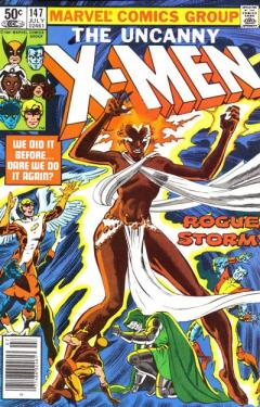 the-uncanny-x-men-comic-147