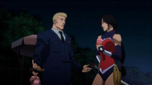 wonder-woman-covers-up