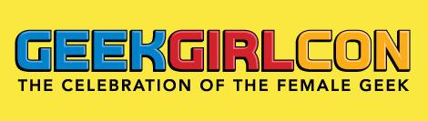 130304-geekgirlcon-logo-01