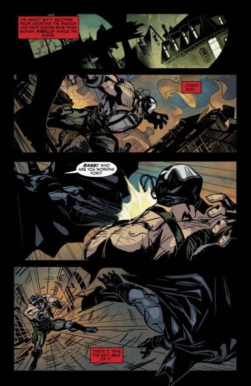 Batwoman-24-1
