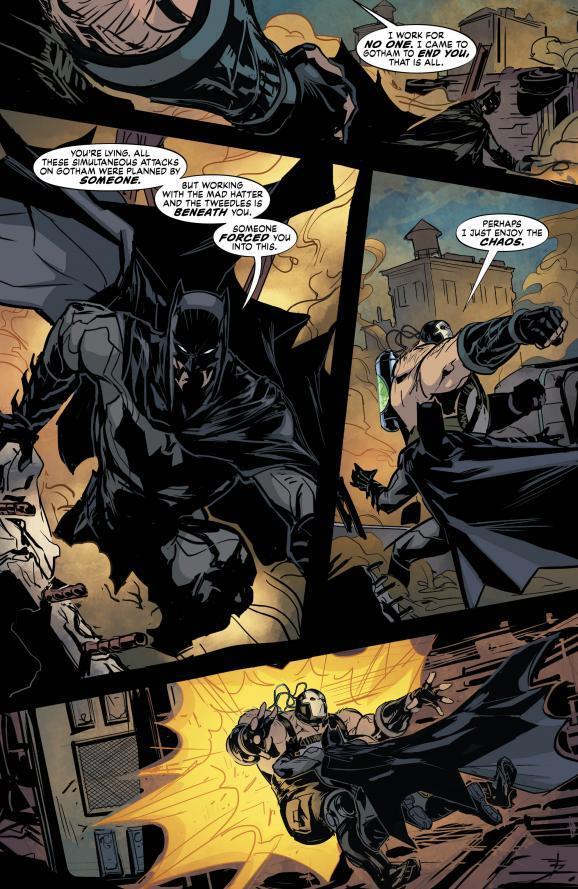 Batwoman-24-2