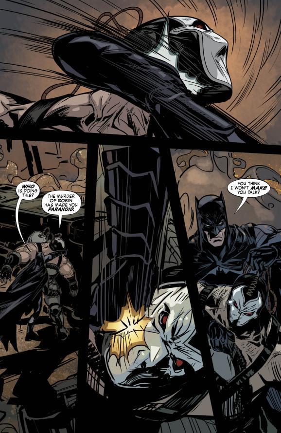 Batwoman-24-3