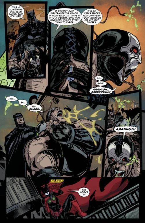 Batwoman-24-4