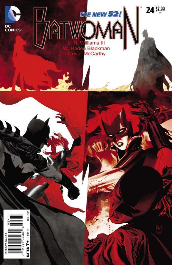 batwoman24_cov