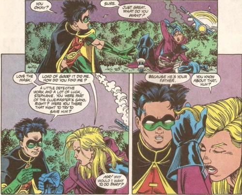 Detective-Comics-Vol.-1-648-1992-1-1024x828