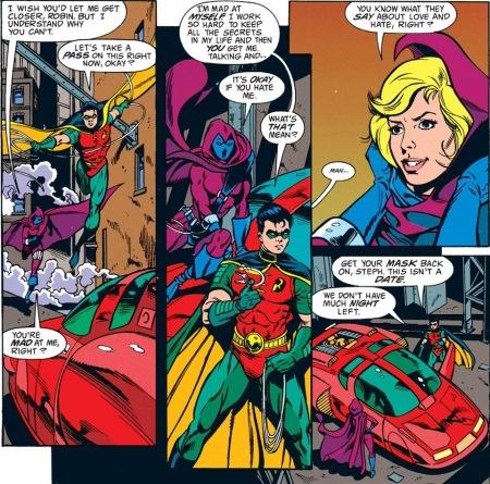 Robin-Vol.-2-16-1995
