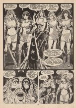 The Wizard and Red Sonja Show - Mister Gutsy Post (4)