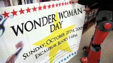 Wonder.Women10