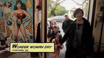 Wonder.Women11