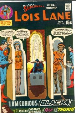 25 Lois-lane
