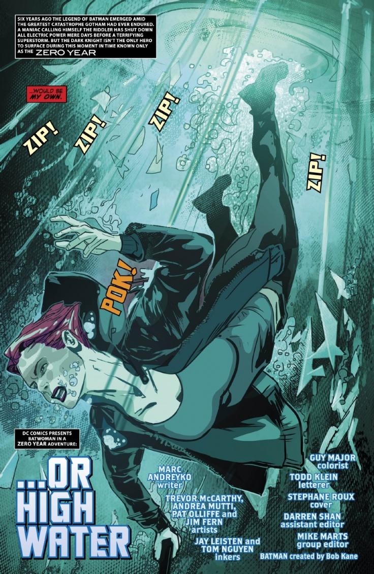 batwoman254