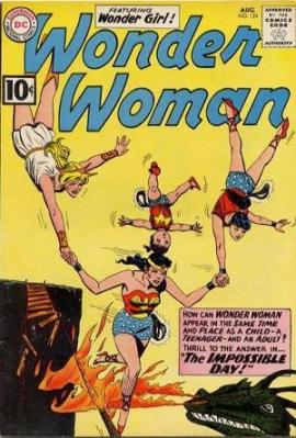 300px-Wonder_Woman_Vol_1_124