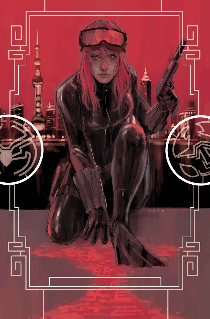 Black-Widow-2-Cover-b75e2