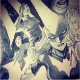 Francis_Manapul Batwoman 3