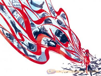 Mike-Del-Mundo-Elektra-Concept-Art-1-7f90b
