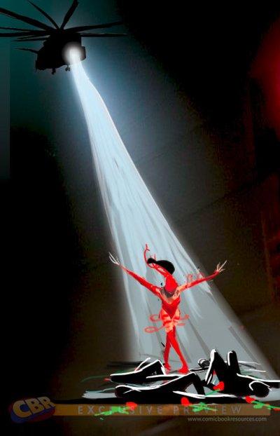 Mike-Del-Mundo-Elektra-Concept-Art-2-de0e1