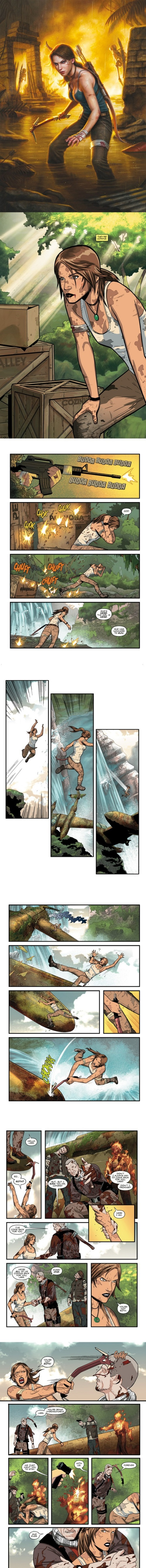 tomb-raider-1-dark-horse-comics (1)