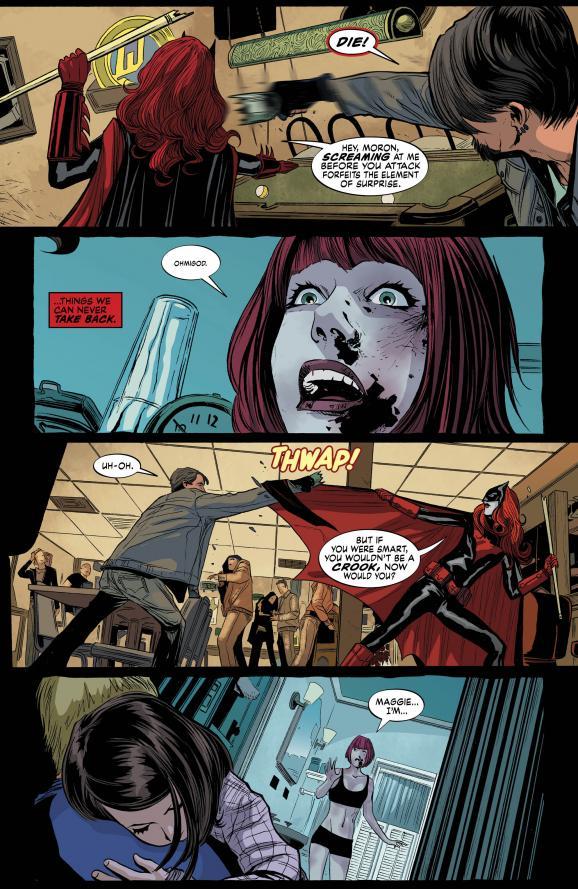 batwoman283