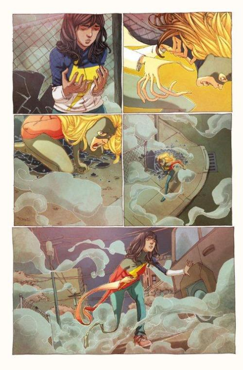 Ms-Marvel-2-Preview-1-08b2c