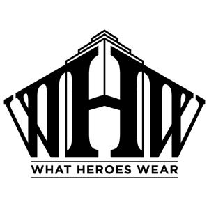 WHW_logo_300px