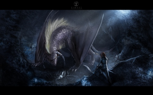 dragon-concept-art_005