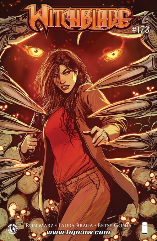 Witchblade173_cover-665x1024