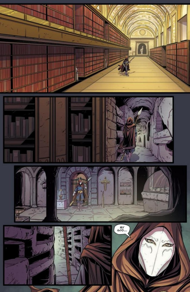 Witchblade173_pg2-665x1024