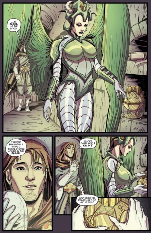 Witchblade173_pg3-665x1024
