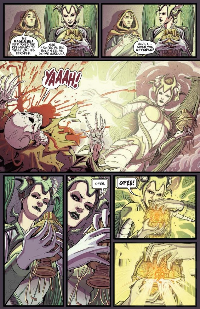 Witchblade173_pg4-665x1024