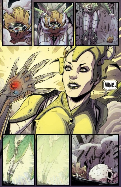 Witchblade173_pg5-665x1024