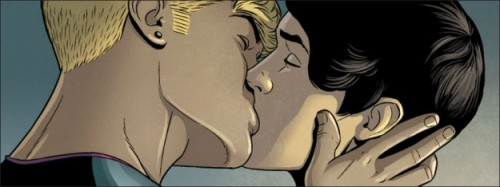 young-avengers1-kiss-625x234