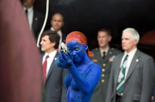 Jennifer-Lawrenc-X-Men-Days-of-Future-Past