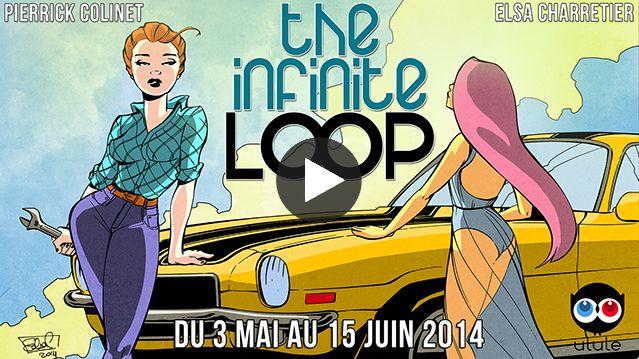 The Infinite Loop - Ulule - Google Chrome_2014-05-03_12-23-59