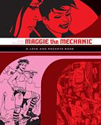 bookcover_maggs1