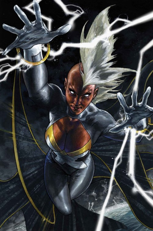 Storm-1-Cover2