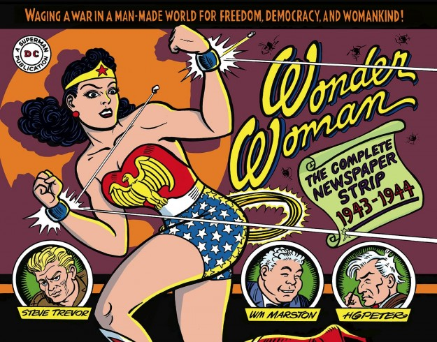 wonder-woman-complete-newspaper-strip-625x490