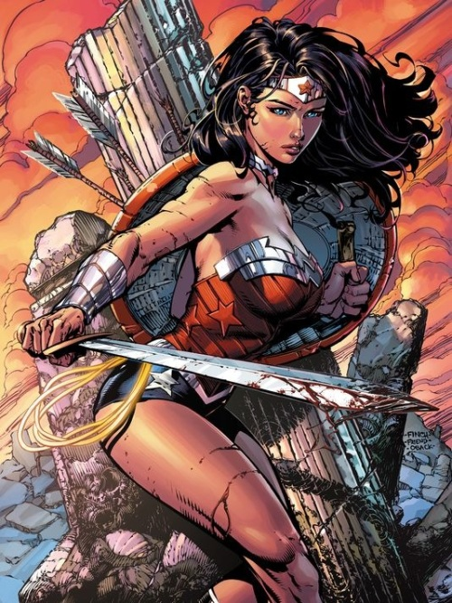 1404161899000-WONDER-WOMAN-36-COMICS-JY-665-65511024