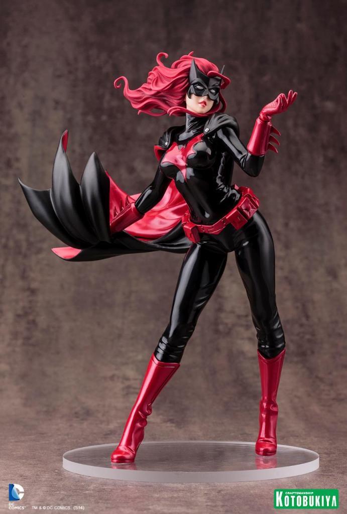 batwoman-bishoujo-1