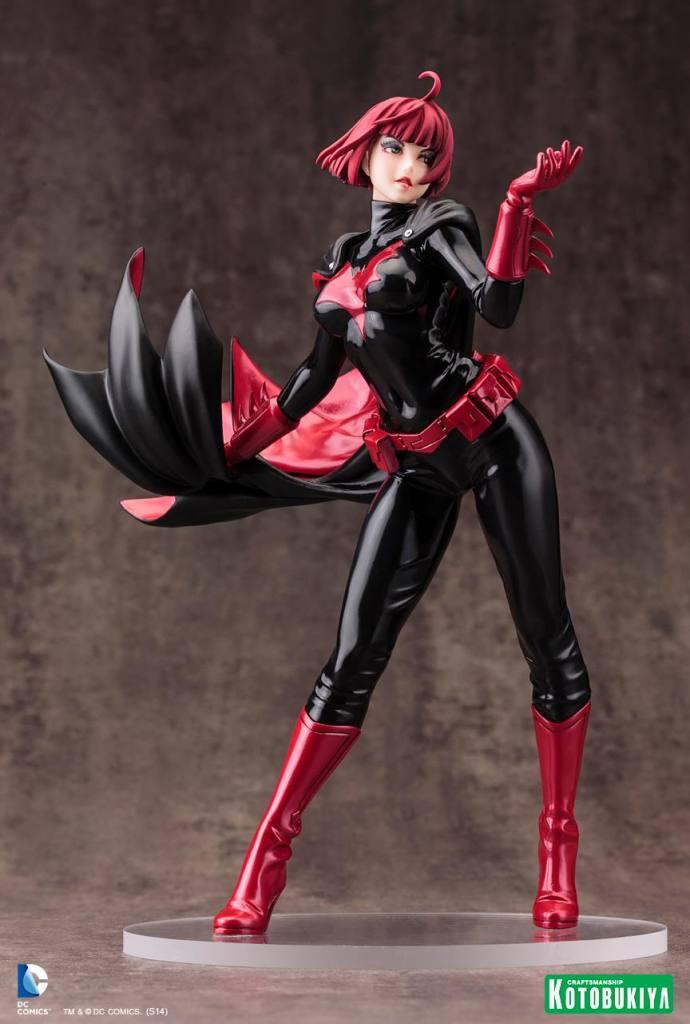 batwoman-bishoujo-2