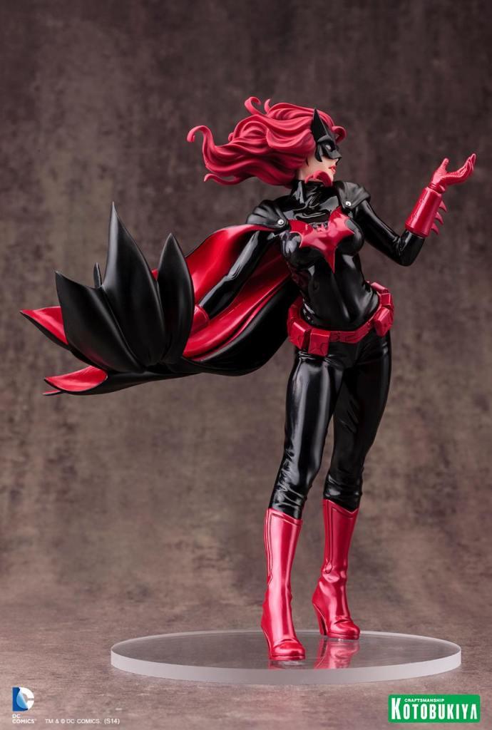 batwoman-bishoujo-4