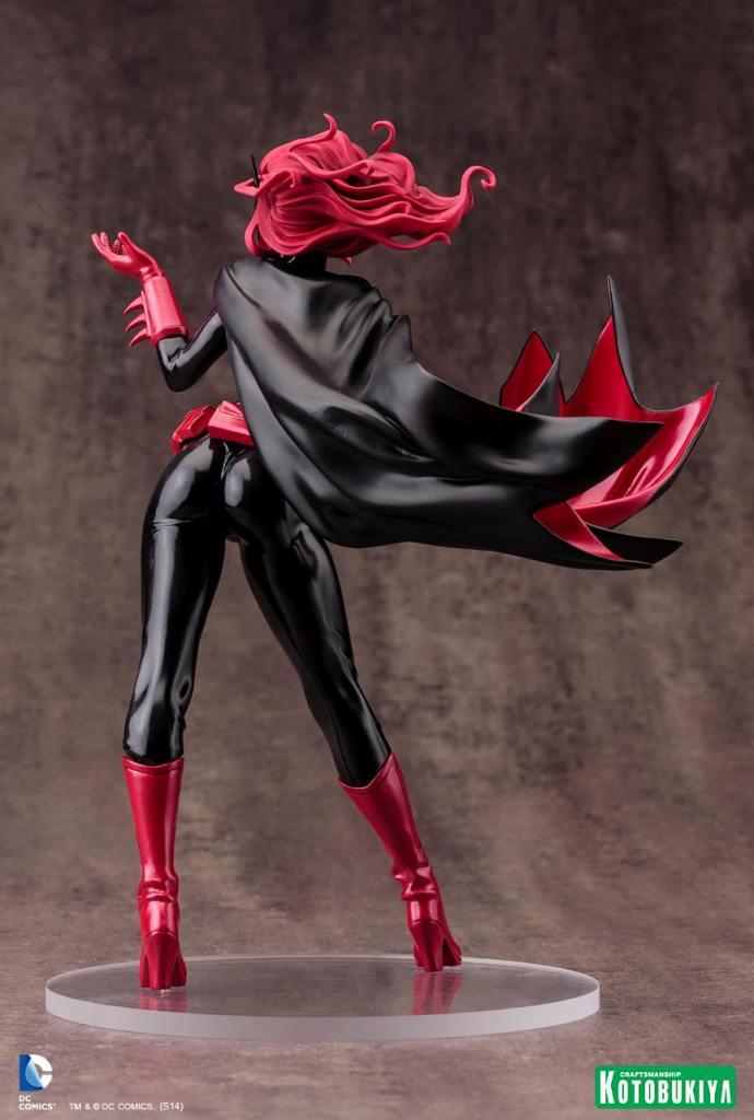 batwoman-bishoujo-7