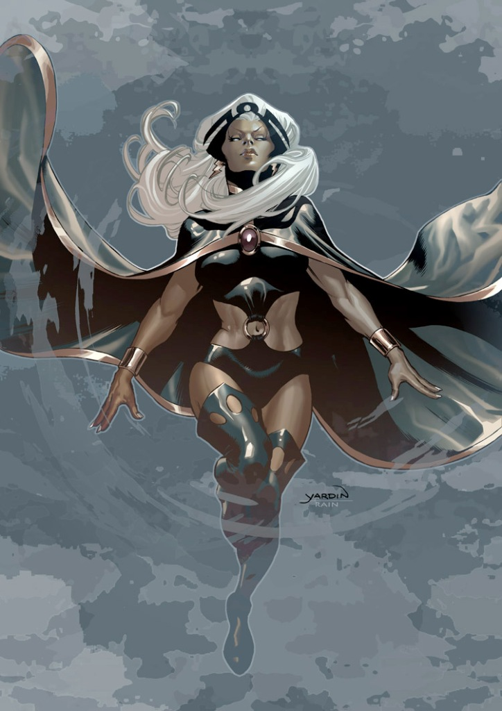 Classic_Storm_by_Summerset