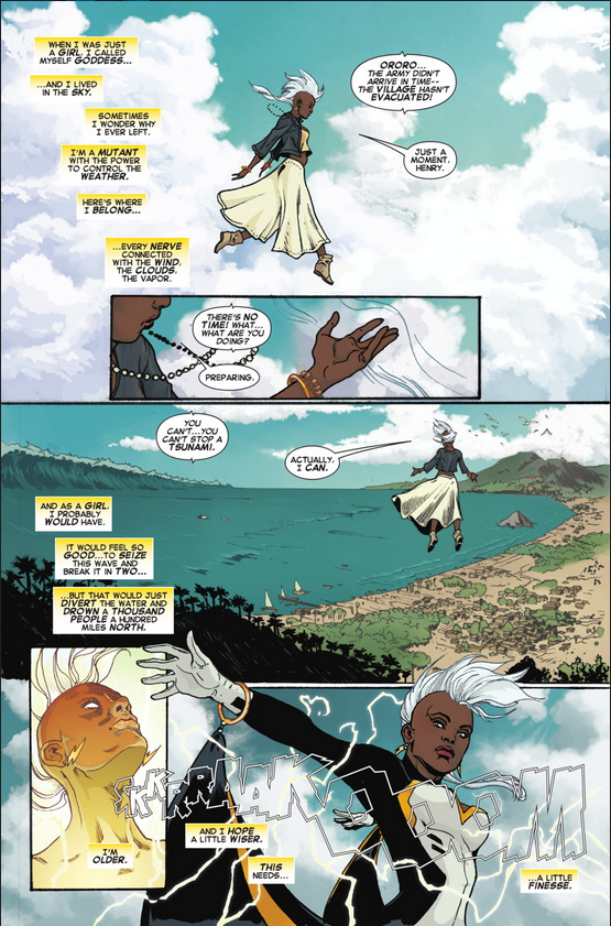 STORM #1 Preview2