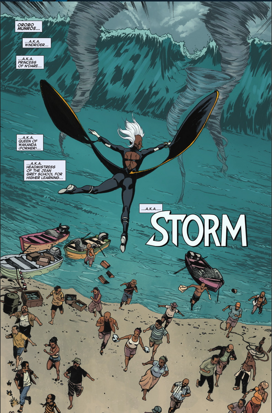 STORM #1 Preview3