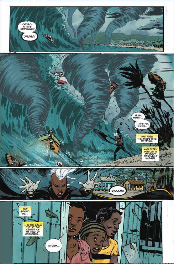 STORM #1 Preview4