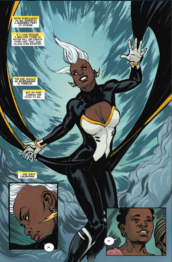 STORM #1 Preview5