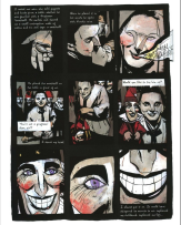 Comics Unmasked The Digital Anthology by The British Library - Digital Comics 2