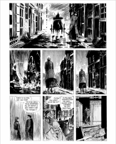 Comics Unmasked The Digital Anthology by The British Library - Digital Comics 3