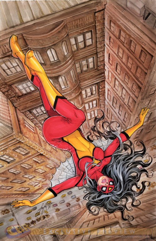 Spider-Woman-Color-df682